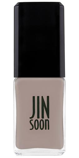 JINsoon Demure Shade