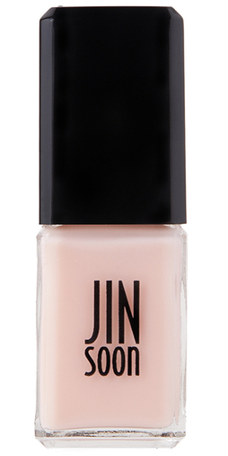 JINsoon Muse shade