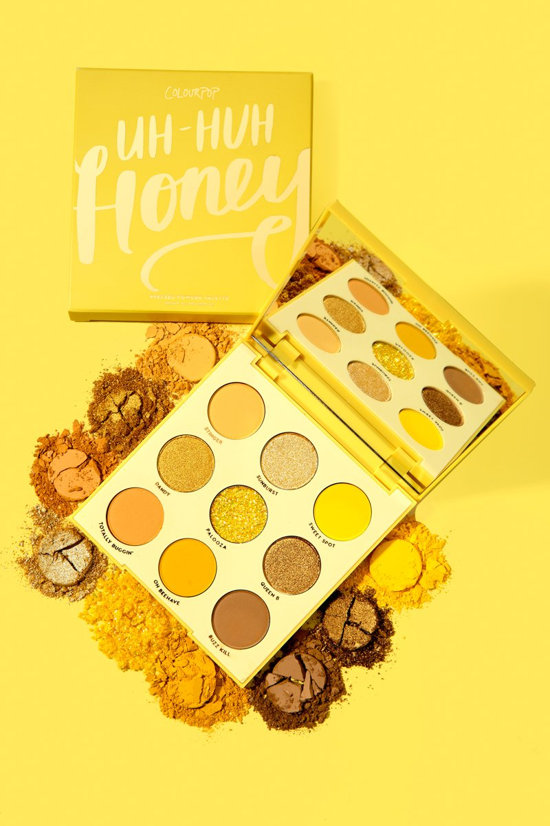 yellow_palette_a_800x1200.jpg