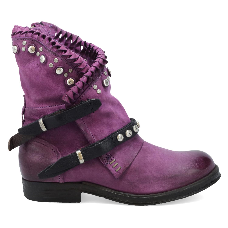 A.S. 98 Viets Boots