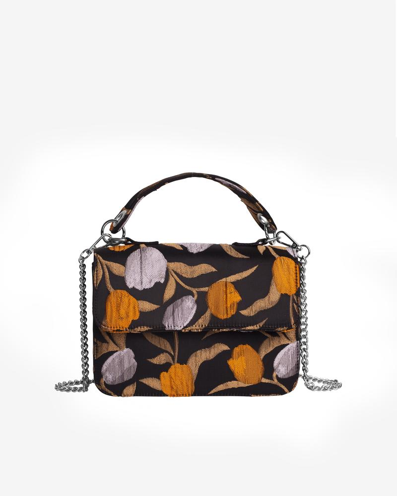 HVISK Dally Flower bag