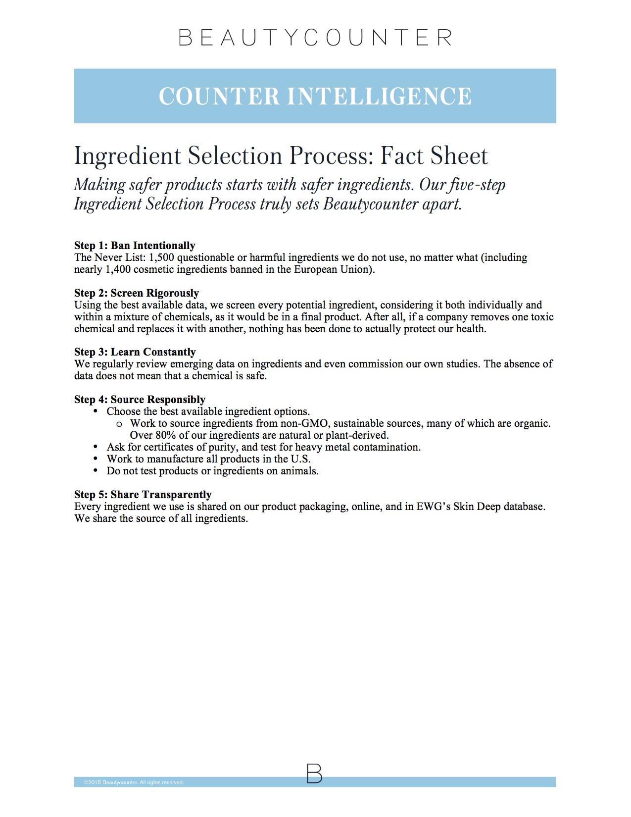 Ingredient_Selection_process.jpg