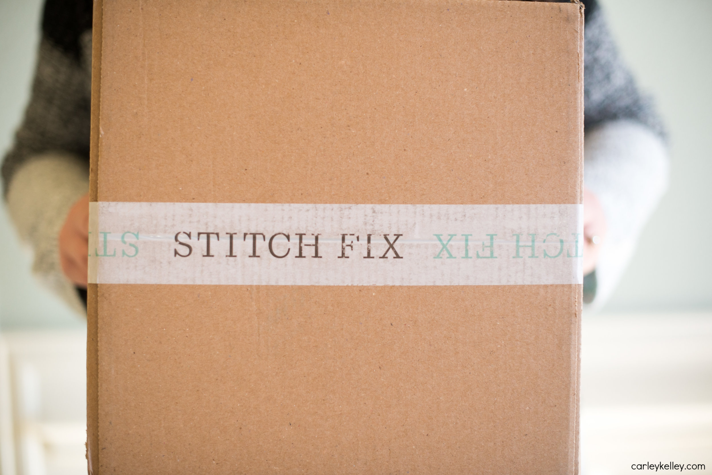 firststitchfixcarleykelley