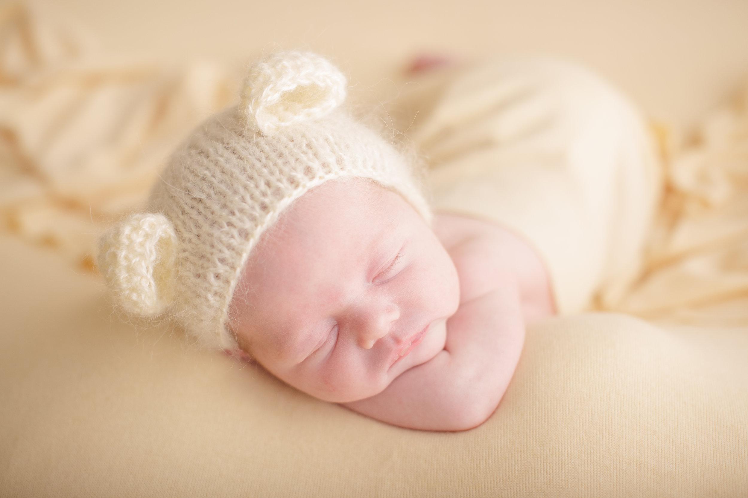 Maggie Newborn-5239.jpg