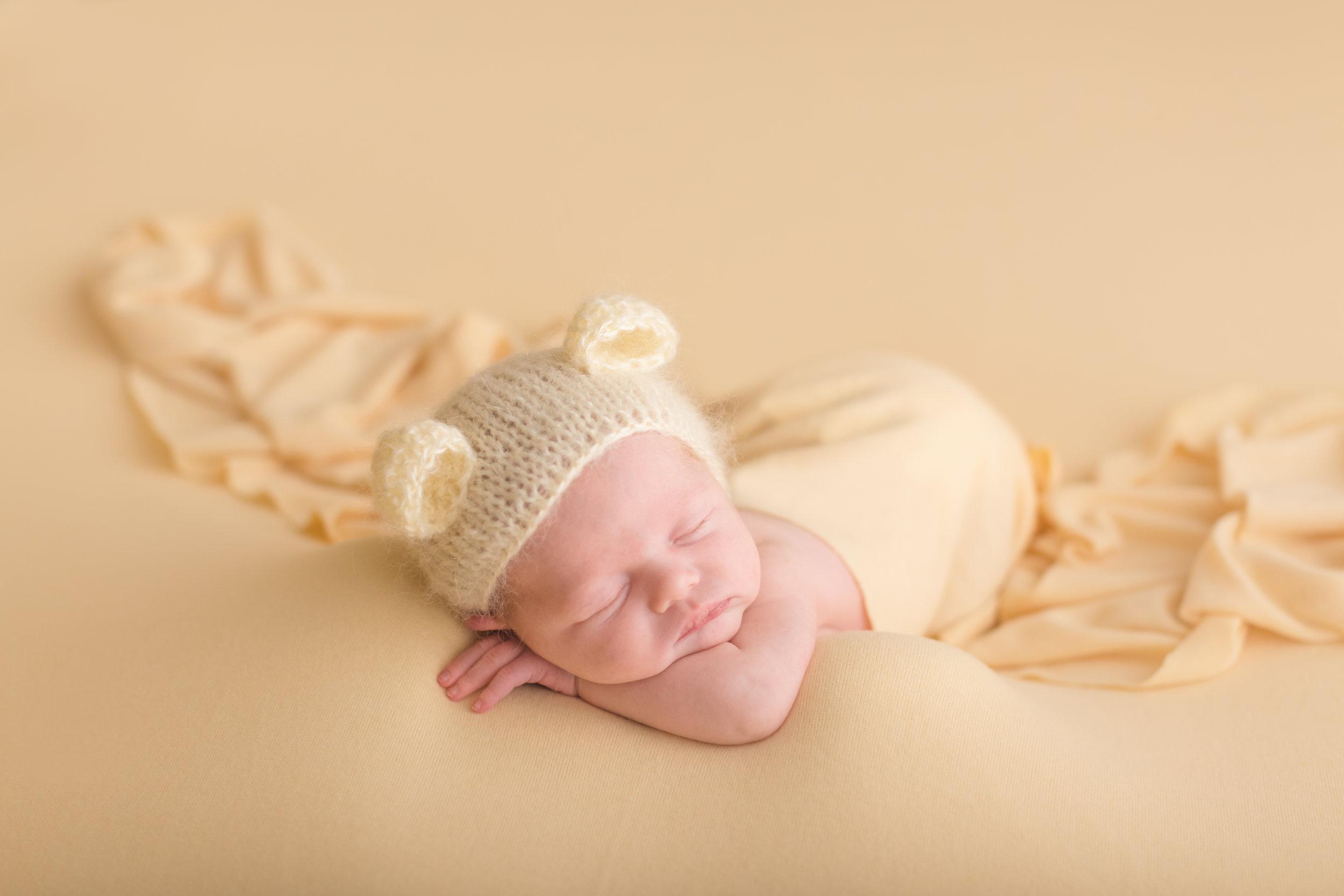 Maggie Newborn-5252.jpg