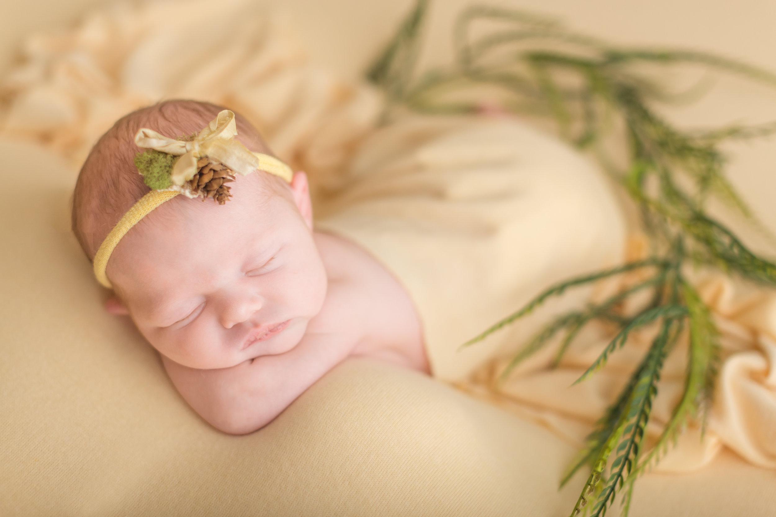 Maggie Newborn-5264.jpg