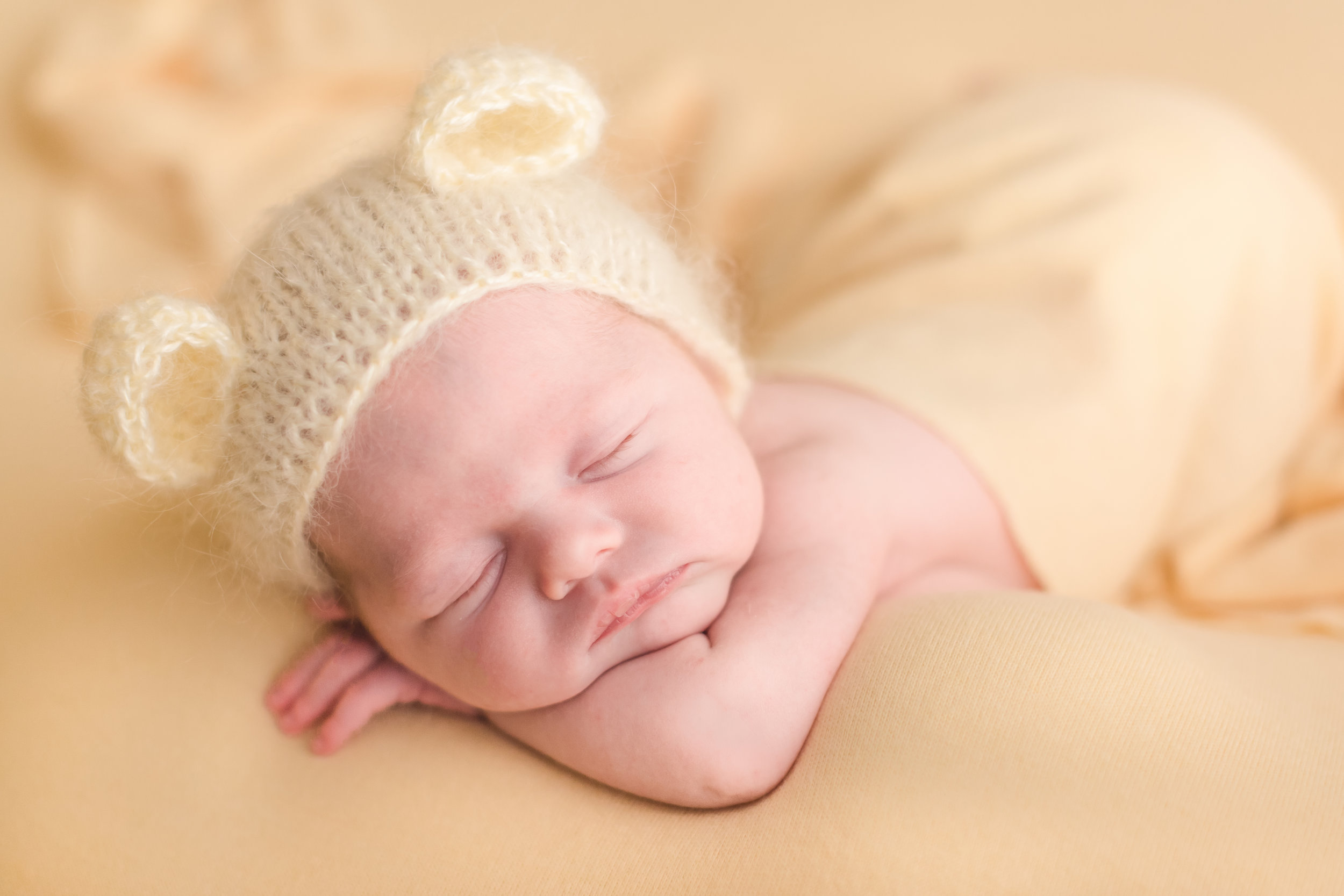 Maggie Newborn-5259.jpg