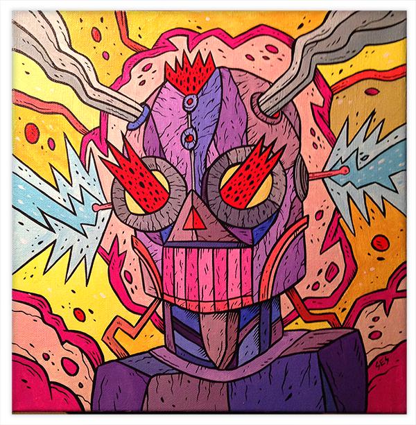 robot_Seth_sorck