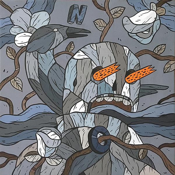 Granite_Scarecrow_SethStorck.jpg