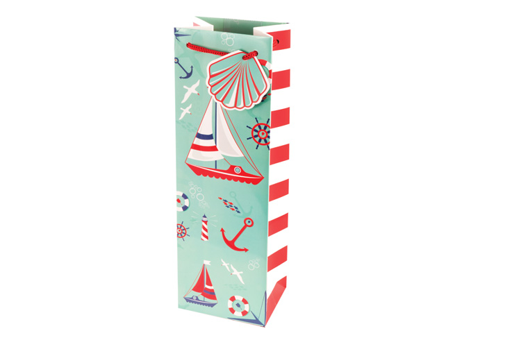 nautical_wine_bag.jpg