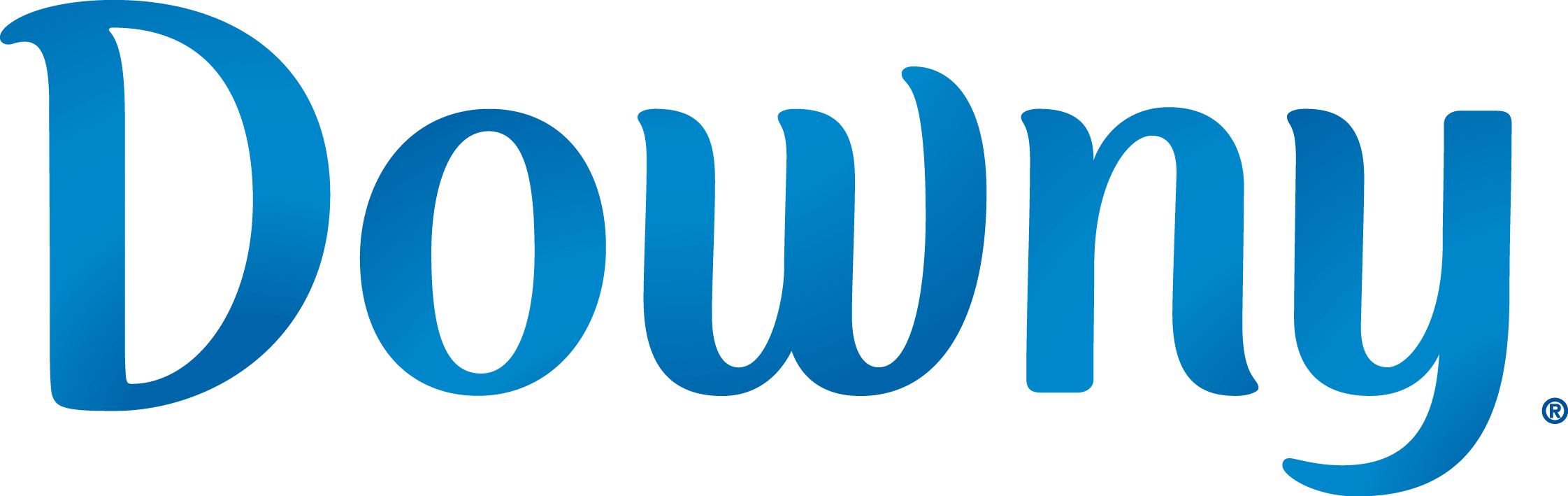 Downy_logo.png