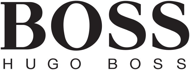 Hugo_Boss_logo-1.png