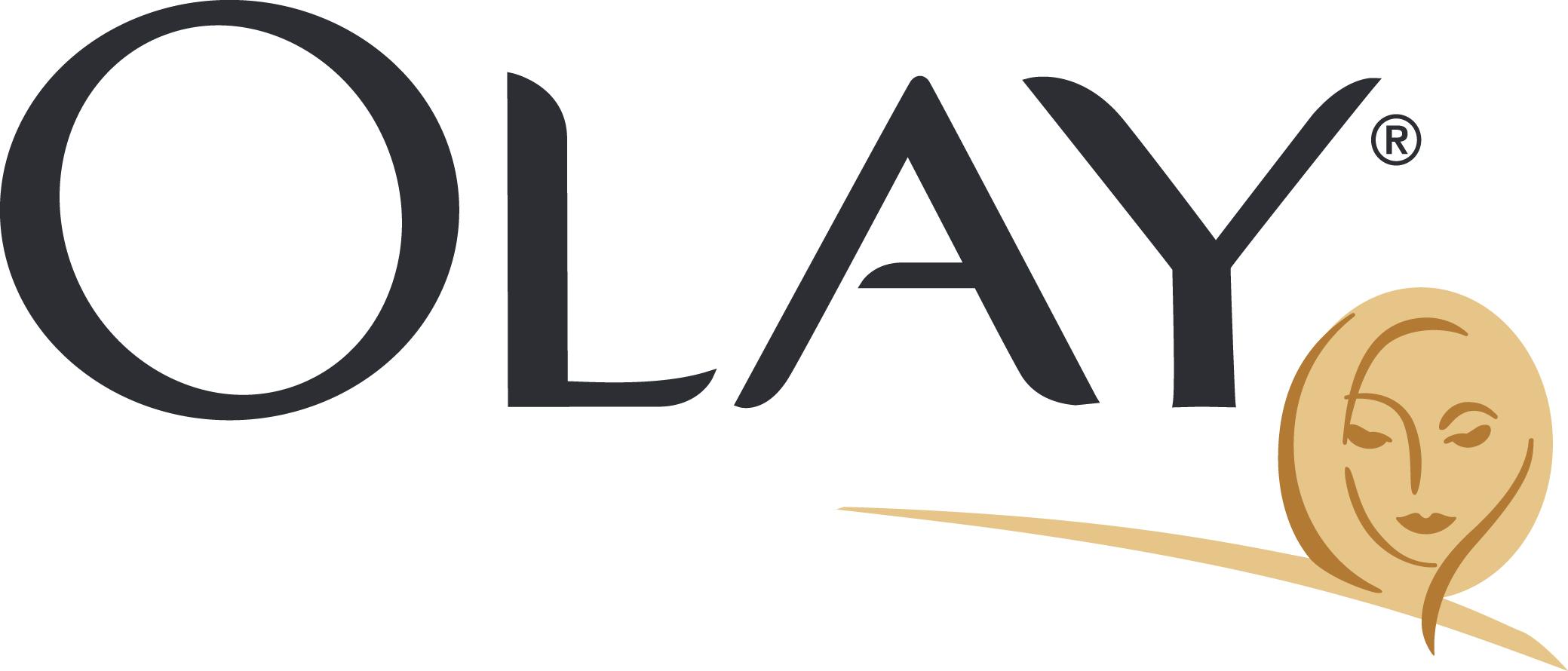 Olay_logo.png