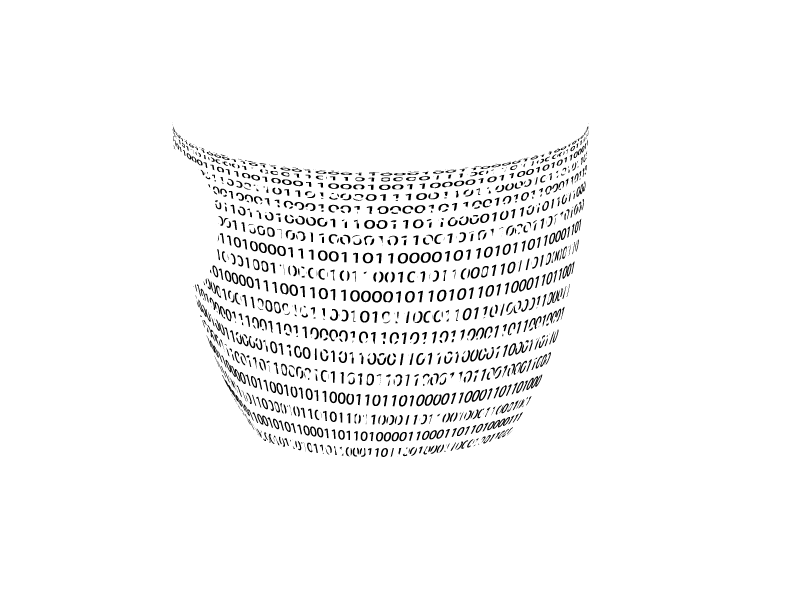 Binary-Cup-White.png