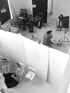 Casting_Studio_1.jpg