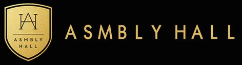 asmblyhall