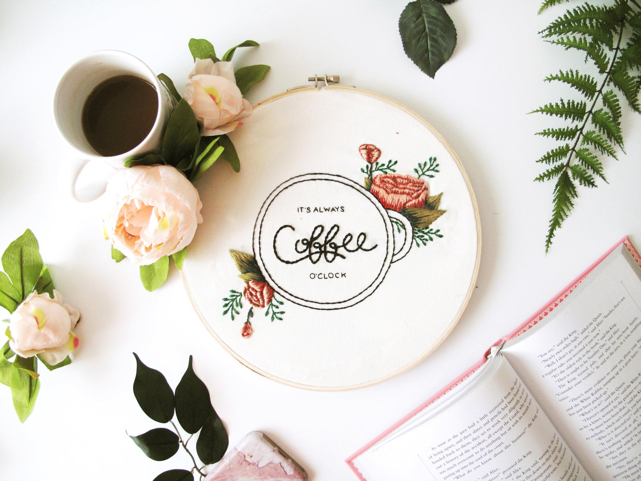 CoffeeOclock_1.jpg