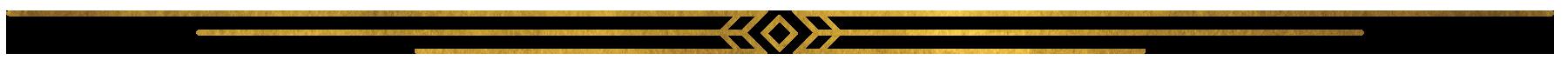 Gold Divider SHORT.png
