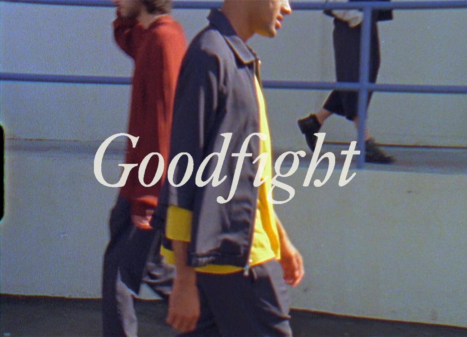 Goodfight 1min Cut.00_01_01_19.Still114.jpg