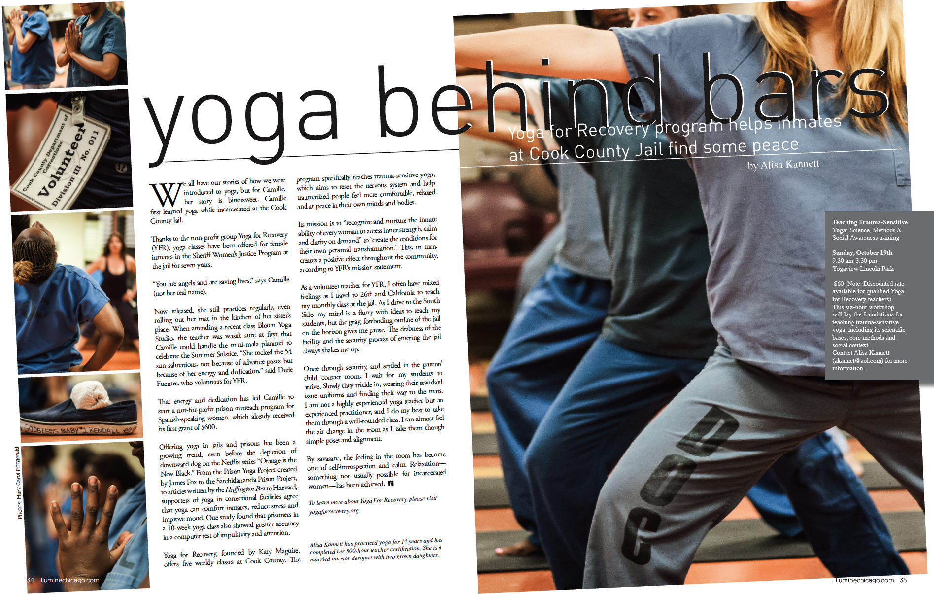 ILLUMINE_Yoga for Recovery_Mary Carol Fitzgerald Photography_2page.jpg