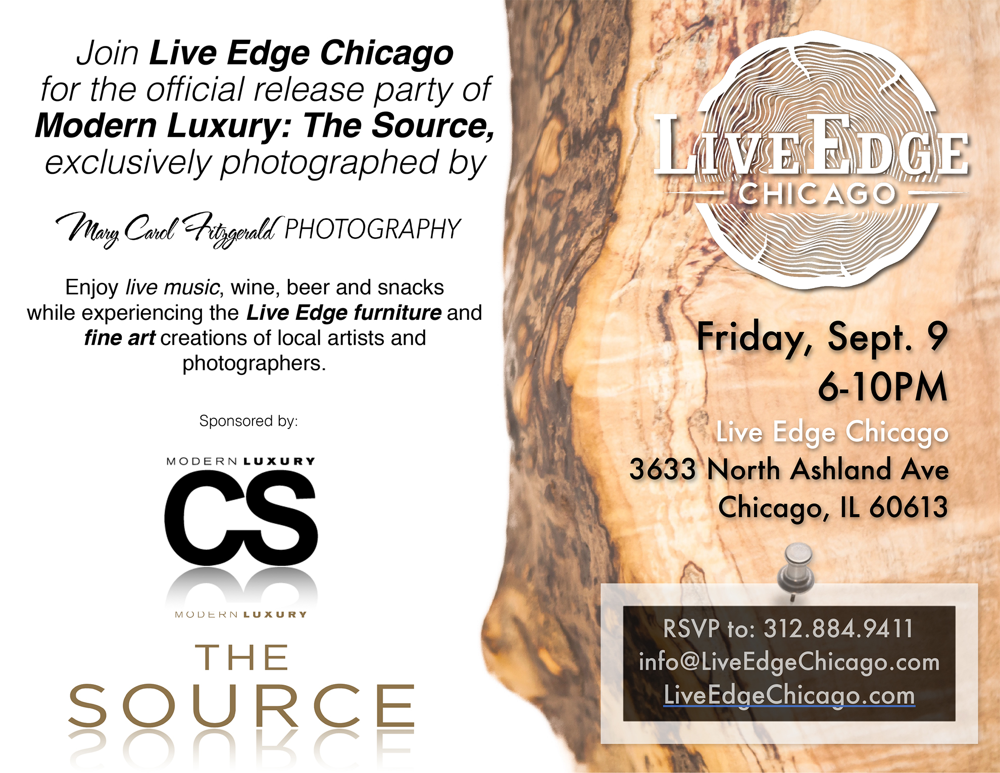LIVE-EDGE-CHICAGO_INVITE_Sept 9 2016_The-Source-CS-Launch-Mary-Carol-Fitzgerald-Photography (180dpi)).jpg