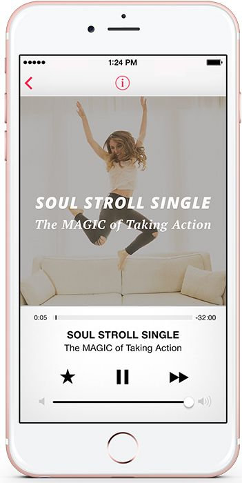 Erin-Stutland-Soul-Stroll-Phone-Mary-Carol-Fitzgerald-Photography.jpeg