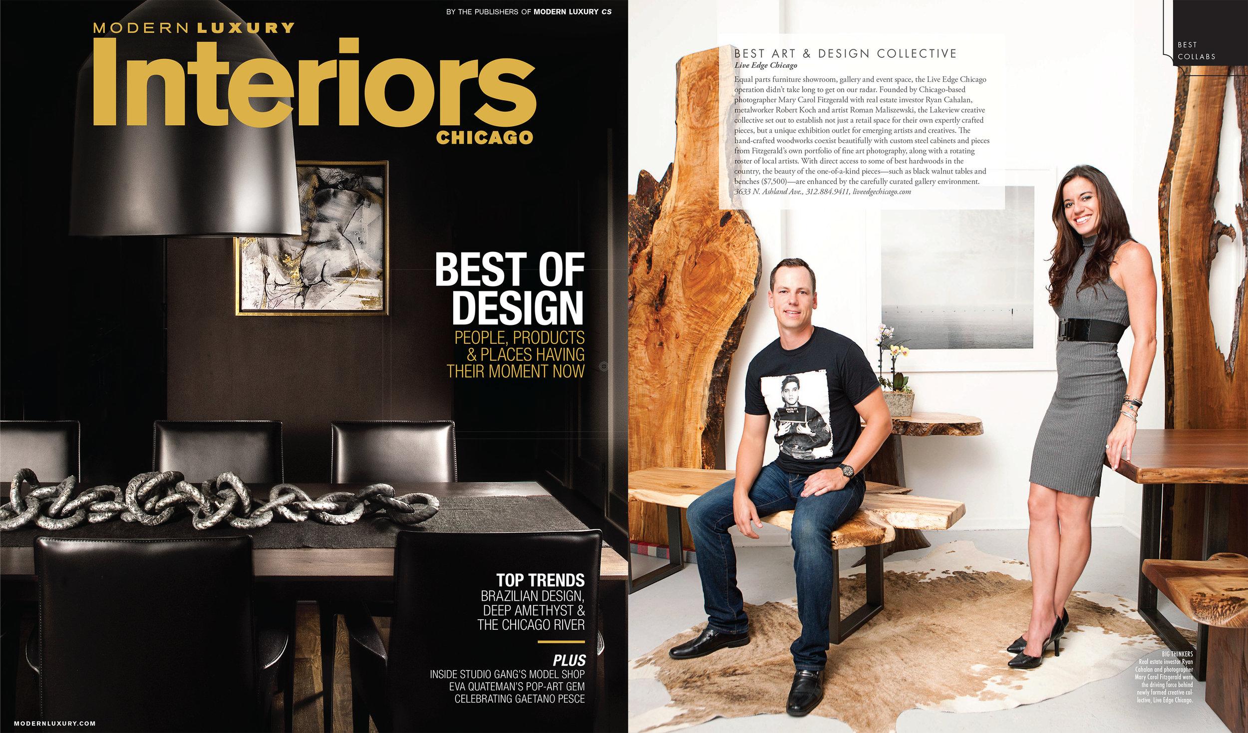Live-Edge-Chicago_CS-Interiors_Modern-Luxry_Best-of-Design