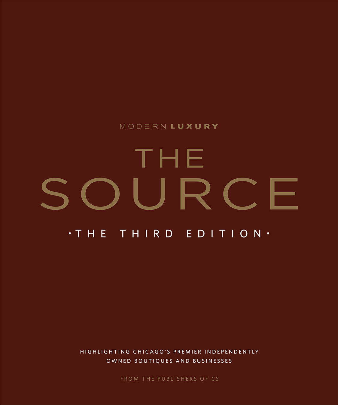 CS-Modern-Luxury-The-Source-2016-Cover