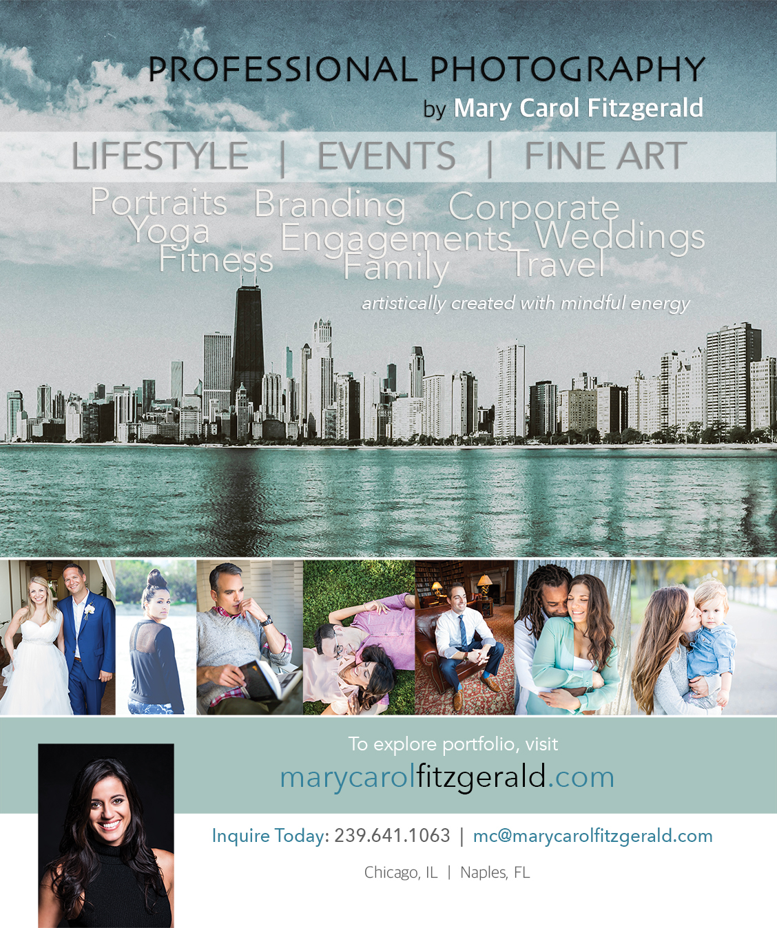Chicago-Photographer-Mary-Carol-Fitzgerald
