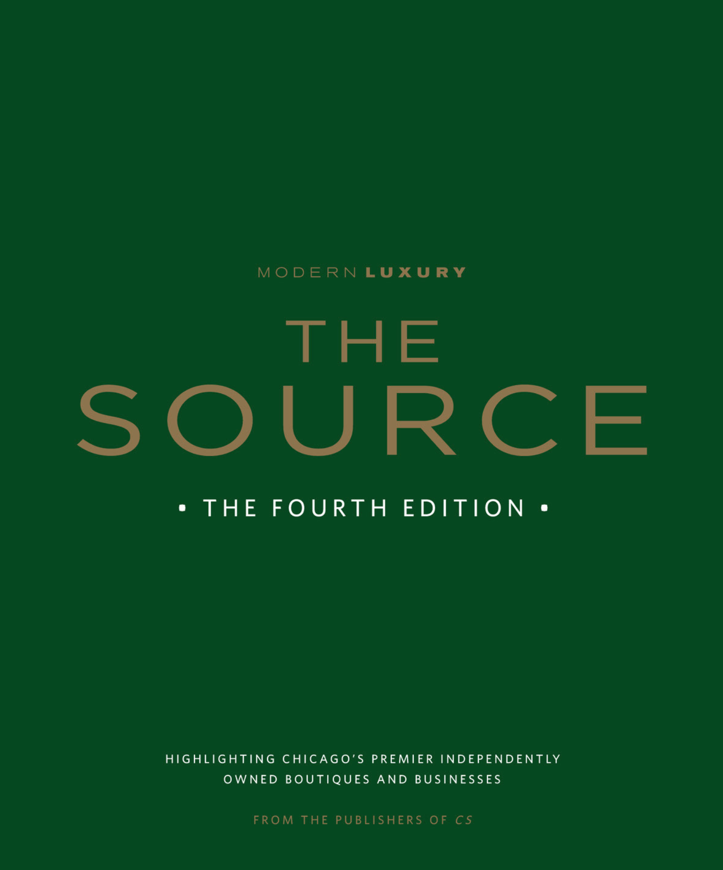 The-Source-Book-CS-Modern-Luxury-Mary-Carol-Fitzgerald-Photographer.png