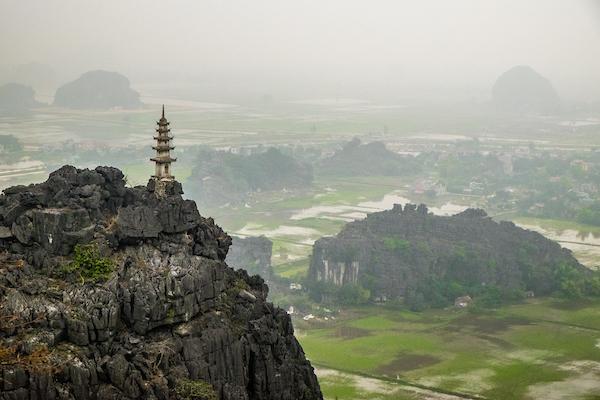 01-Vietnam-Ninh-Binh_5615.jpg