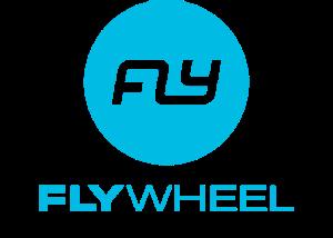 Flywheel-logo.png