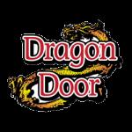 dragon-door-kettlebell-logo-150x150.png