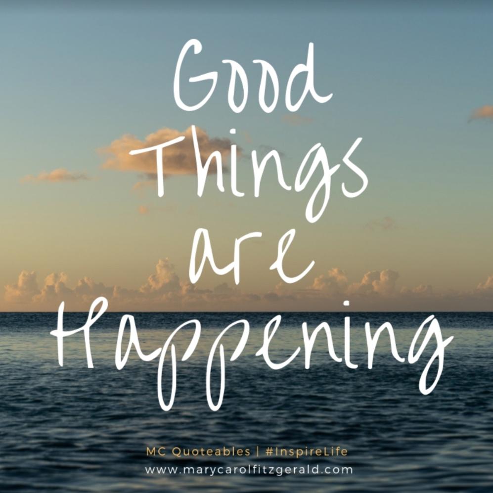 Good+Things+Are+Happening.jpg