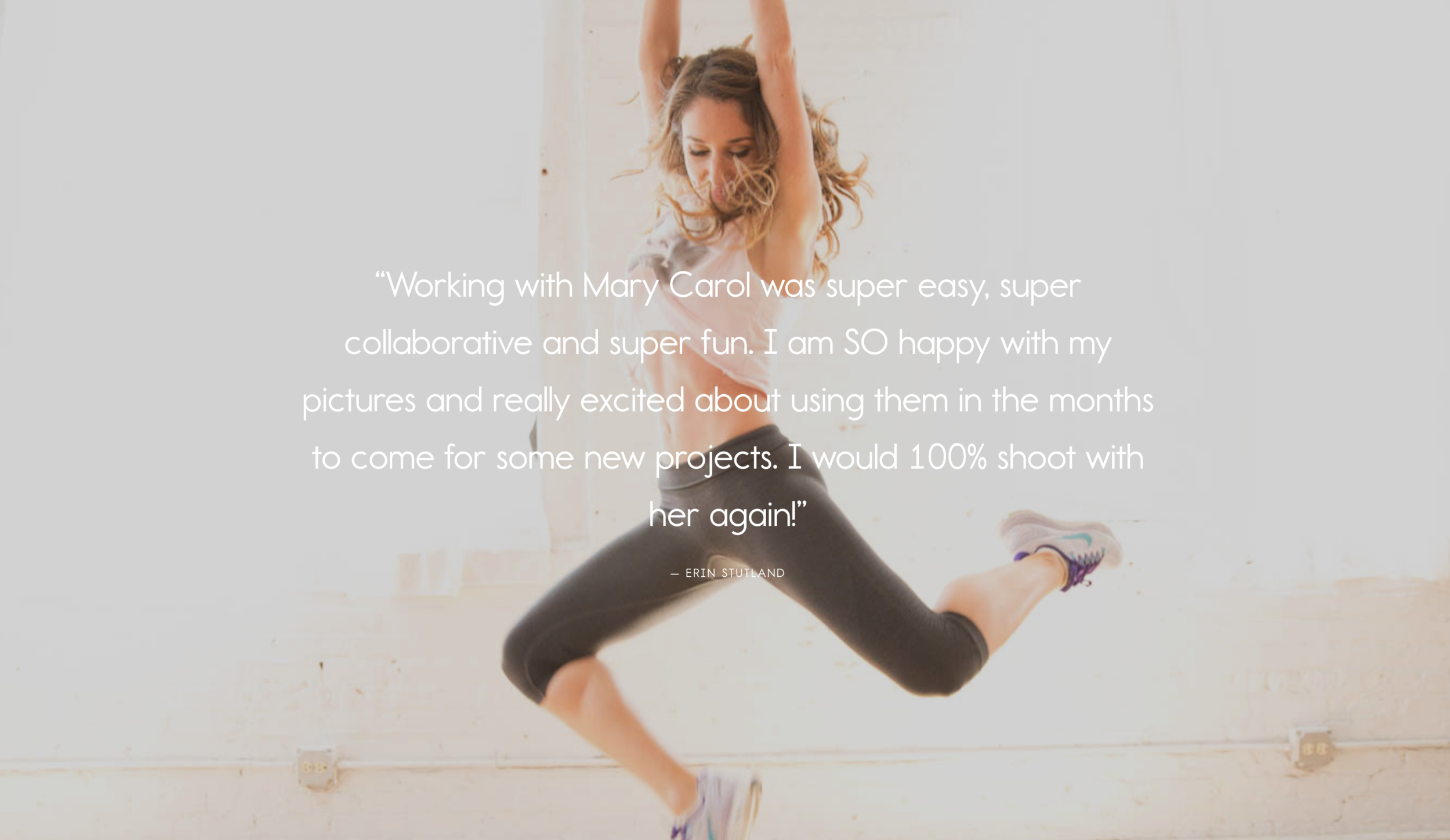 Erin-Stutland_Mantras-in-Motion_Mary-Carol-Fitzgerald-Photography.png