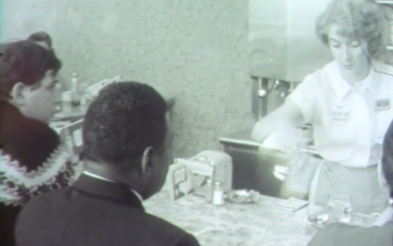 """Still from """"If We So Choose"""" on Vimeo"""