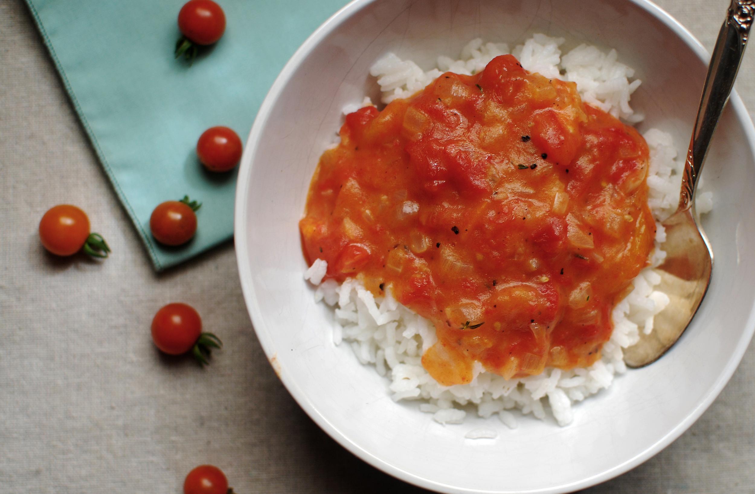 073014 Tomato Gravy LIV 94.jpg