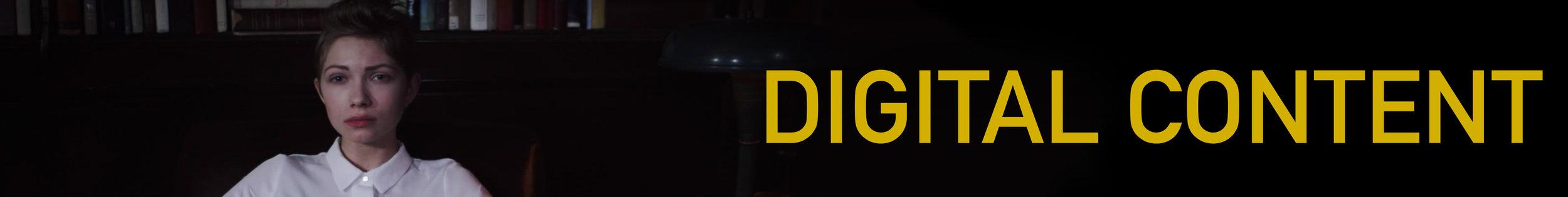 Website_Digital Content_02.jpg
