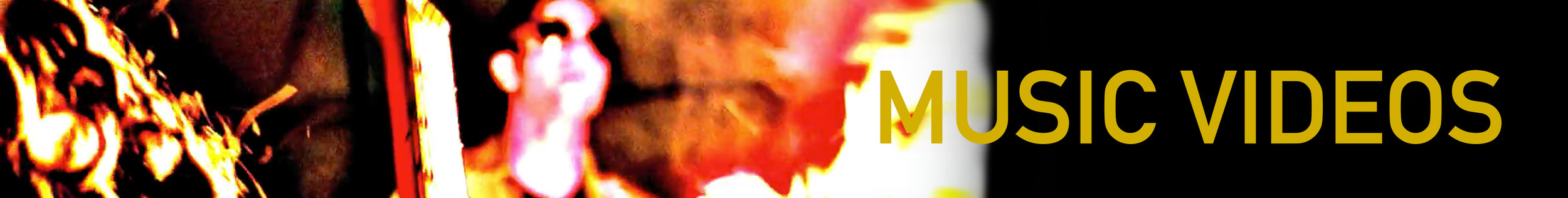 Website_Music Videos_02.jpg