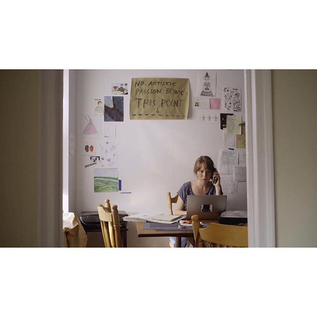 Know your boundaries. #itsfreezingoutthere #ifot 🎥: @andgavazzi • • • • #director #webseries #indiefilms #indiefilmmaking #supportindiefilms #filmmaking #filmmaker #film #artist #indiefilmmaking #stopcollaborateandlisten #newyorkcity #newyork #eggfreezing #sony #sonya7sii #a7sii #miamiwebfest #glassceiling #fertility #girlpower #media #femalefilmmakers #femalefilmmakerfriday #nationalinfertilityawarenessweek #niaw #dramedy #illustratorsofinstagram #artistlife