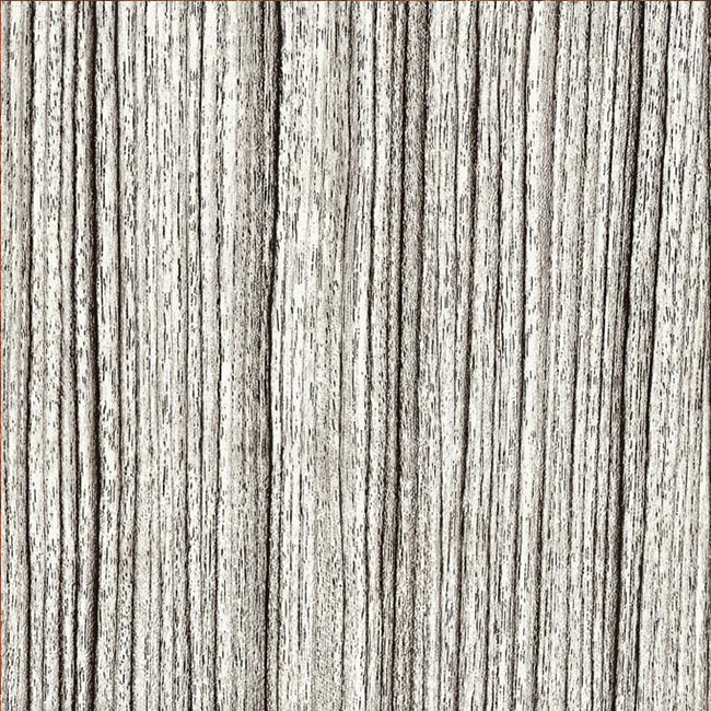 WTP-121 Blackstripe Grain.jpg