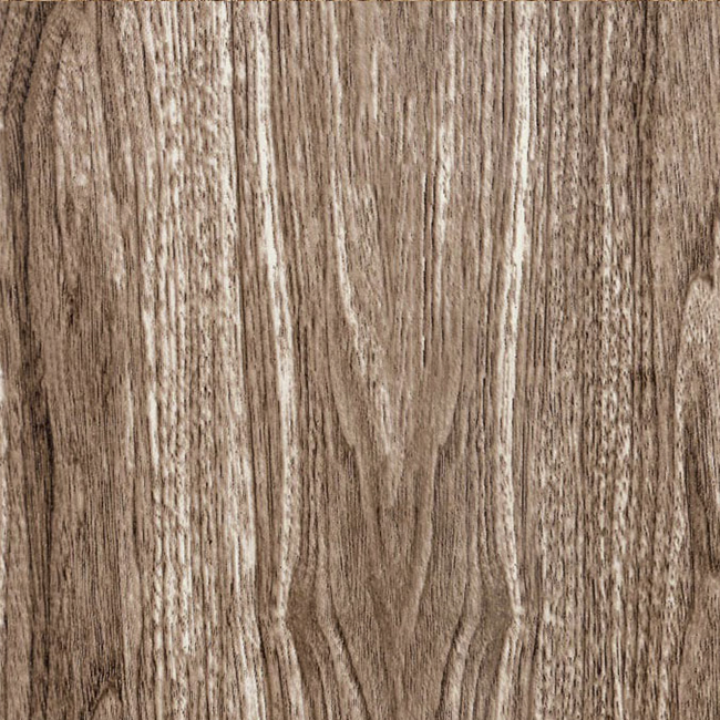 WTP-126 Smokey Walnut Grain.jpg