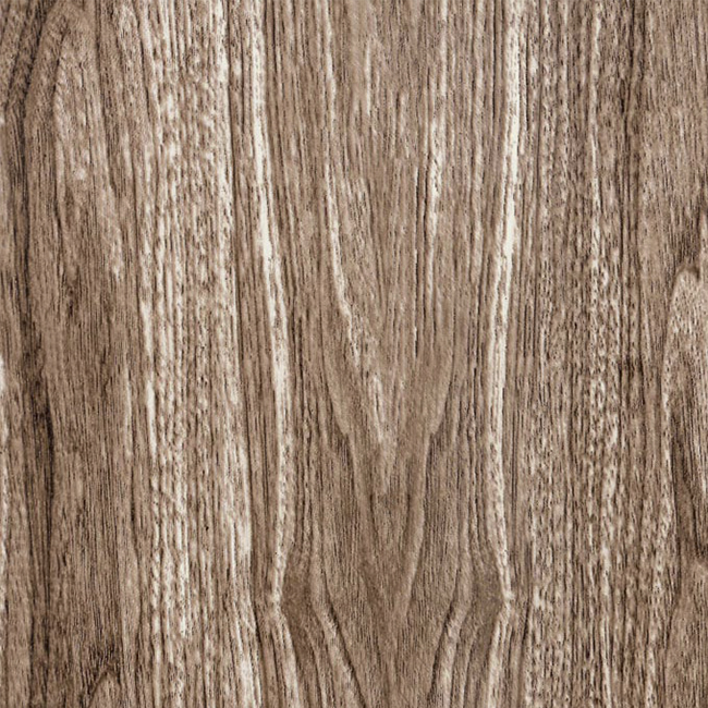 WTP-126 Smokey Walnut Grain (2).jpg