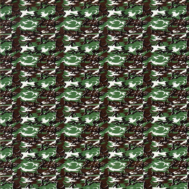 WTP-145 Camo Small-Green-Black-Brown.jpg