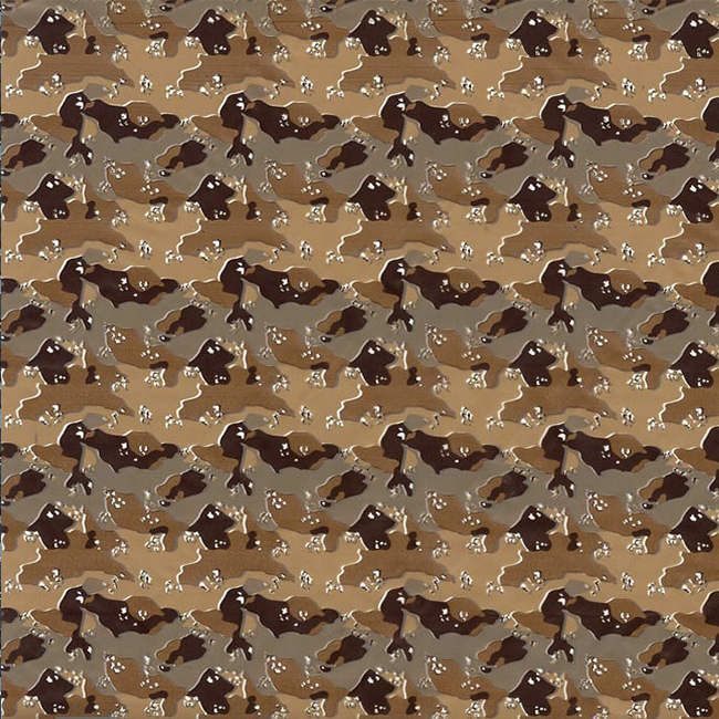 WTP-153 Camo Small-Tan-Brown-Grey.jpg