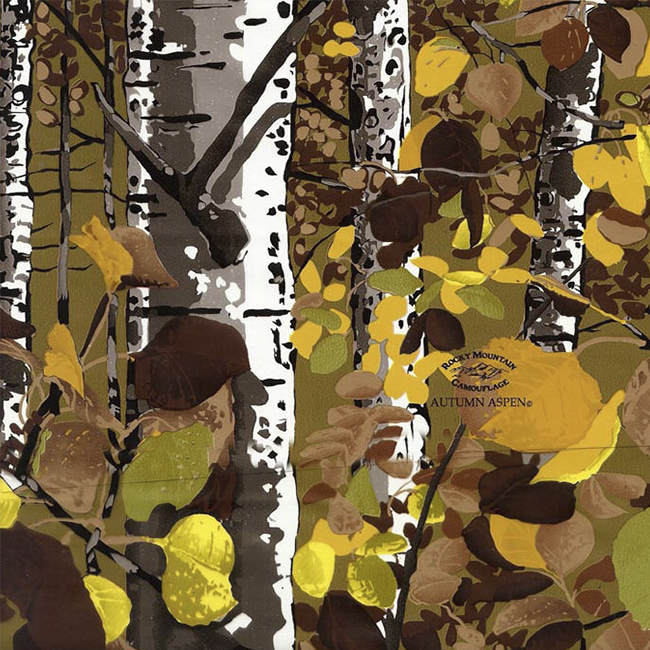 WTP-170_Rocky_Mountain_Camo_Autumn_Aspen.jpg