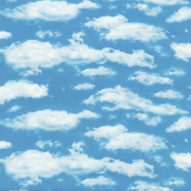WTP-175 Clouds.jpg