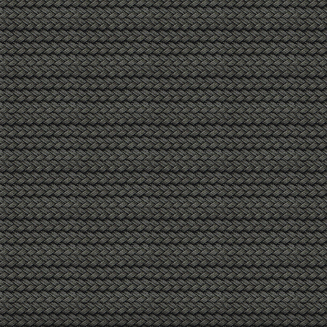 WTP-182_Carbon_Fiber_Braided_Weave.jpg