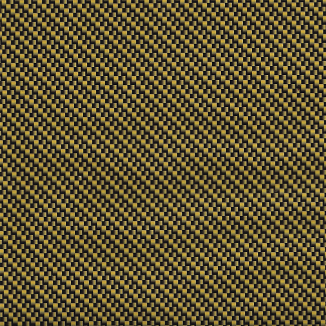 WTP-214_Carbon_Fiber-Yellow_Black.jpg