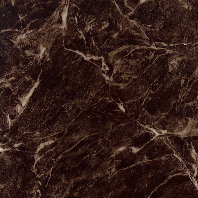 WTP-221 Brown Marble.jpg